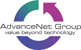 AdvanceNet Group